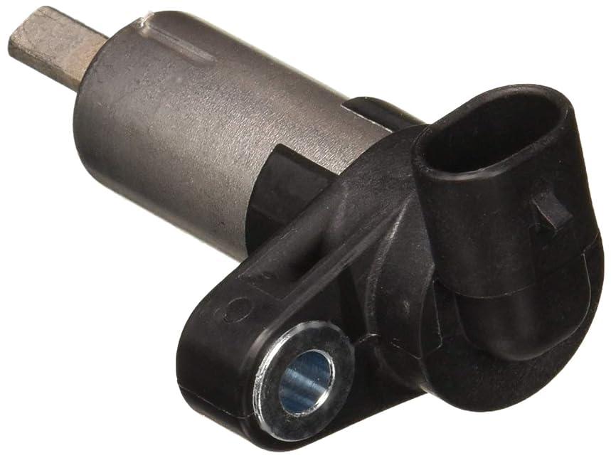 ACDelco 22739481 GM Original Equipment Rear ABS Wheel Speed Sensor