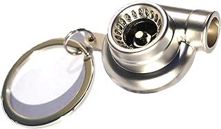 Suchergebnis Auf Für Seat Cupra Schlüsselanhänger Merchandiseprodukte Auto Motorrad