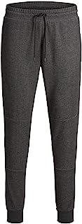 Jack & Jones Men's Jjiwill Jjclean Nb Sweat Pants Noos Sports Trousers
