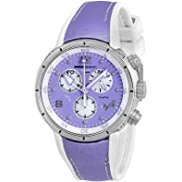 Momo Design Diver Pro Chronograph Ladies Watch