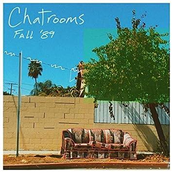 Fall'89