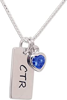 Best lds ctr charms Reviews