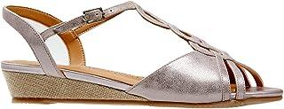 Van Dal Women`s T-Bar Sandals