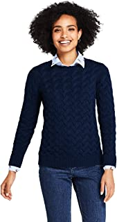Best lands end sweaters Reviews