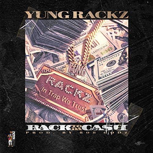 Yung Rackz