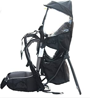 Best child carrier for 4 year old Reviews