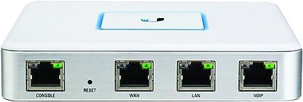 Amazon com: Ubiquiti Unifi Security Gateway (USG) (Renewed