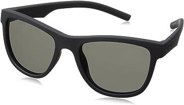 Polaroid Sunglasses PLD8018/S Rectangular Sunglasses