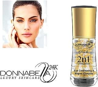 Best donna bella luxury skin care Reviews