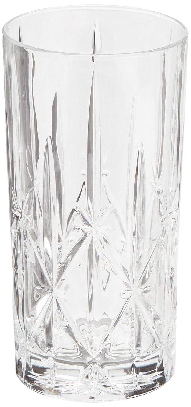 耐えられない選挙くそーMarquis by Waterford Sparkle High Ball Glasses, 22-Ounce, Set of 4 by Marquis By Waterford