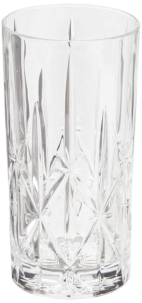 せっかちレイプアーネストシャクルトンMarquis by Waterford Sparkle High Ball Glasses, 22-Ounce, Set of 4 by Marquis By Waterford