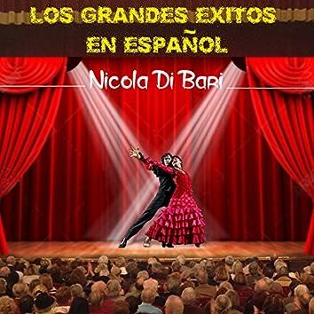 Los Grandes Exitos en Espanol
