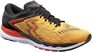 361 Degrees Mens Sensation 4 Running Casual Shoes,