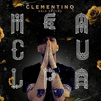 Mea Culpa (Gold Edition)