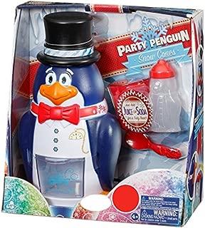 Best party penguin snow cone Reviews