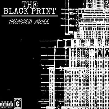 The Blackprint