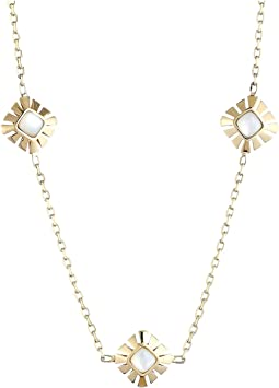 Miseno - Vesuvio Necklace