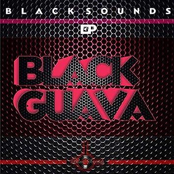 Black Guava EP