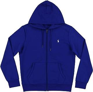 87a0f47b6 Amazon.com   50 to  100 - Polo Ralph Lauren   Fashion Hoodies ...