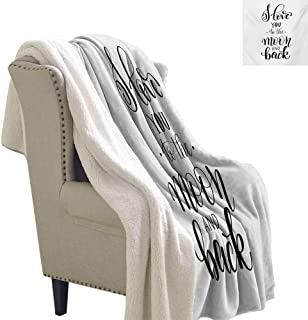 Best elmo no sew fleece blanket kit Reviews