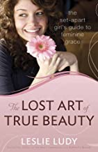true beauty store