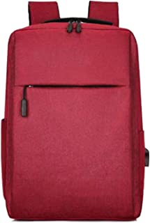 Mirabellinifred Mochila PS.4 PS.5 para videojuegos, bolsa de viaje, bolso de mano, bolsa de viaje, bolso de hombro, bolsa de viaje resistente de nailon portátil, funda protectora, adecuada para PS5