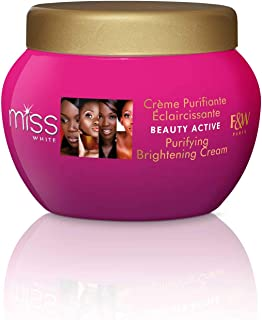 Best miss white beauty cream Reviews