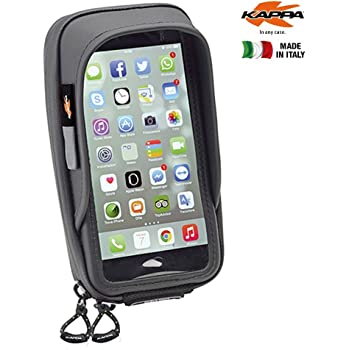 Kappa - Soporte Universal para Smart Phone ks957b Moto Compatible ...