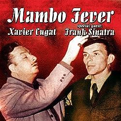 Mambo Fever [Import]