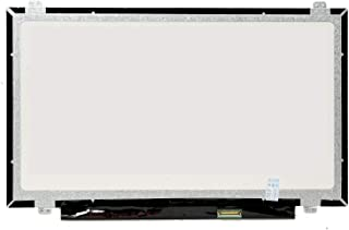 Display Screen for Fujitsu Lifebook E546 E746 Series 14