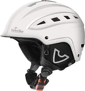 ski helmet skins