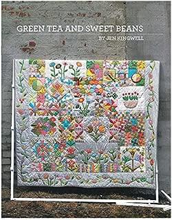 Best green tea sweet beans quilt Reviews