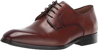حذاء بارسينس أوكسفورد للرجال من ستيف مادين