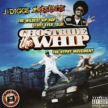 Ghostride the Whip