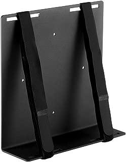 lenovo tab 4 wall mount