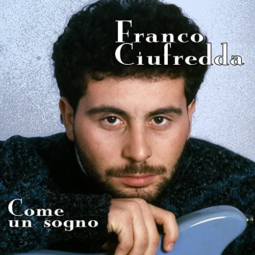 Franco Ciufredda