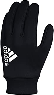 adidas Fieldplayer Clima Proof Handskar