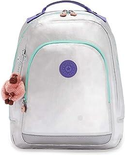 Backpacks Class Room S Polished Gr Bl