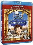 Date de sortie marché : Juillet 2014 Titre : Ratatouille Date de sortie marché : 16 Juillet 2014 Langue(s) audio : Français, Anglais