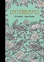 Daydreams 20 Postcards