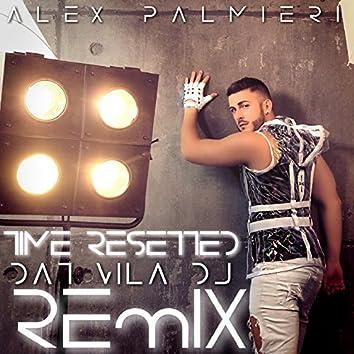 Time Resetted (Dat Vila DJ Remix)