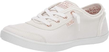 Skechers Women's 33492 Sneaker
