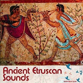 Ancient Etruscan Sounds