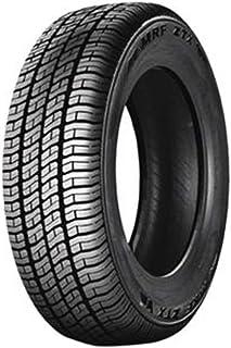 Mrf Ztx 145/80 R12 74 S Tube-Type Car Tyre For Maruti Alto 800