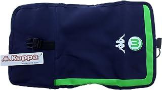 Kappa Tasche VFL Toilet Bag, 808 Eclipse, 25 x 18 x 10 cm, 4 Liter, 402372