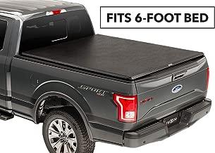 Best truck top tent Reviews