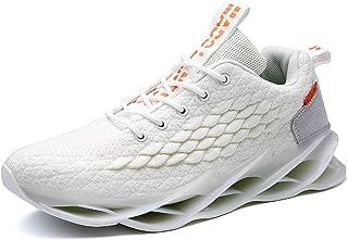 Men Sport Athletic Running Walking Shoes Jogging Sneakers