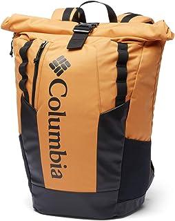 Columbia Convey 25l Mochila Daypack Unisex adulto