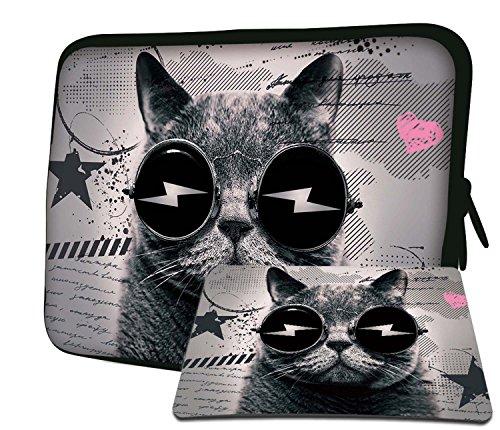alfombrilla gato fabricante Luxburg