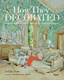 How They Decorated - Inspiration from Great Women of the Twentieth Century